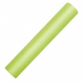 Tiul jasnozielony, rolka 30cm x 9m