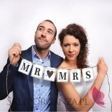 Banery Baner MR MRS