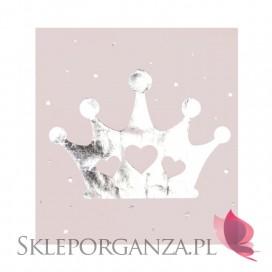 Kolekcja Princess Serwetki KOLEKCJA PRINCESS