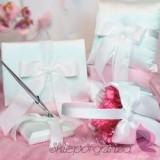 KOLEKCJE ślub-wesele