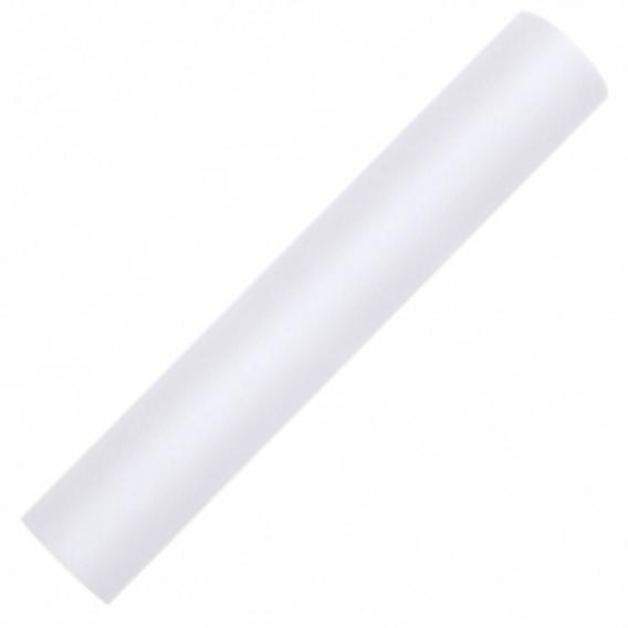 Tiul Tiul biały, rolka 30cm x 9m