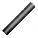 Tiul czarny, rolka 30cm x 9m