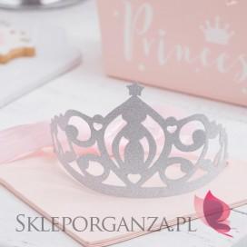 Kolekcja Princess Korony KOLEKCJA PRINCESS