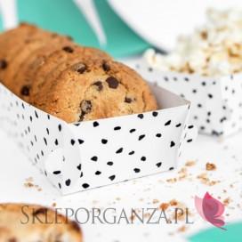 - Foremki na słodycze KOLEKCJA DINOZAURY
