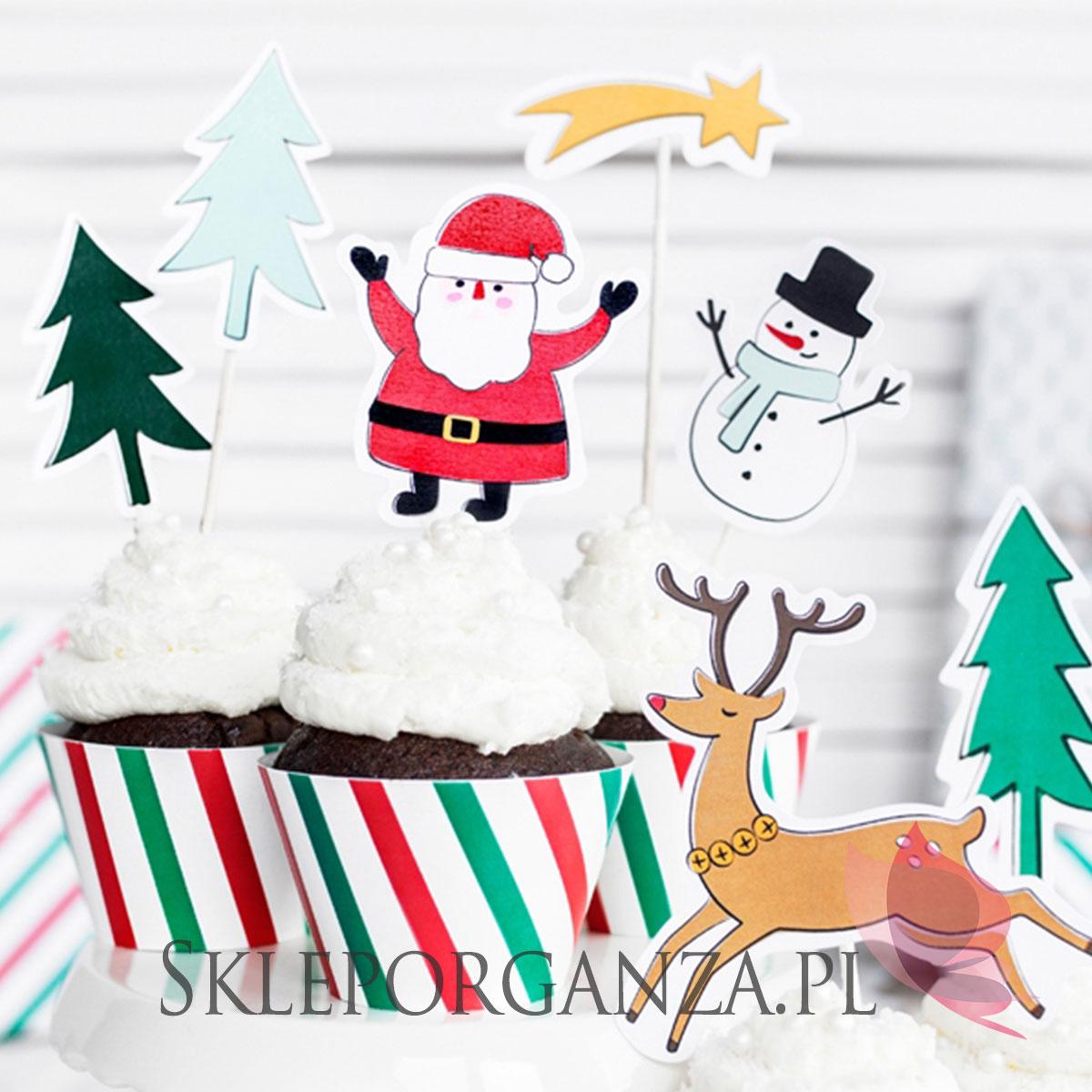 akcesoria świąteczne, babeczki i muffinki papilotki świąteczne, baner dekoracja wystaw sklepowych na święta, baner merry xmas święta, baner oryginalny dekoracja świąteczna, baner świąteczny, baner święta bożego narodzenia, dekoracje babeczek i muffinek święta, dekoracje na stół świąteczne, dekoracje świąteczne, dekoracje świąteczne na stół serwetki, dekoracje świąteczne sewetki, dekoracje wystaw sklepowych święta, dodatki na stół świąteczny, girlandy śnieżynki boże narodzenie, girlandy świąteczne, girlandy świąteczne ozdoby wystaw sklepowych, kubeczki kolekcja merry xmas, kubeczki kolekcja świąteczna, kubeczki kolekcja świąteczna merry xmas, merry xmas oryginalna kolekcja, merry xmas świąteczna kolekcja najlepsza kolekcja świąteczna merry xmas, najlepsze ozdoby świątecznego stołu, najlepsze upominki kolekcja merry xmas, ozdoby ciast świątecznych, ozdoby do dekoracji sklepów święta, ozdoby muffinek święta, ozdoby na babeczki i muffinki gwiazdki złote, ozdoby słodkości światecznych, ozdoby słodkości świątecznych kolekcja merry xmas, papier do pakowania prezentów święta bożego narodzenia, papier ozdobny do pakowania prezentów, papier ozdobny do pakowania prezentów święta, papilotki na muffinki święta, personalizowane upominki firmowe, serwetki kolekcja merry xmas, serwetki merry xmas, serwetki merry xmas święta, serwetki świąteczne, serwetki świąteczne kolekcja merry xmas, słomki biało czerwone, słomki biało czerwone dekoracja świąteczna, słomki świąteczne dekoracja stołu, świąteczna kolekcja, święta akcesoria, święta bożego narodzenia, święta bożego narodzenia dodatki, święta dekoracje, święta upominki, święta upominki personalizowane, toppery gwiazdki złote, toppery na ciasto świąteczne,