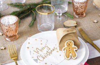 naturalne dekoracje, ozdoby świąteczne, rustykalne dekoracje, świąteczne ozdoby, dekoracje bożonarodzeniowe, kolekcja natural christmas, kolekcja świąteczna, dekoracje z drewna i metalu, świąteczne dekoracje z metalu, szklane ozdoby na święta, dekoracje stołu świątecznego, konfetti na stół świąteczny, upominki z drewna, dekoracje stołu świątecznego z drewna, akcesoria bożonarodzeniowe, prezenty świąteczne