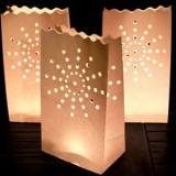 Lantern bags