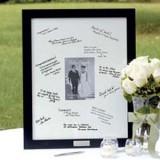 Ksiegi gości weselnych alternatywne