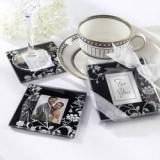 Inne upominki weselne personalizowane