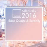 Kolor 2016 Rose & Sernity