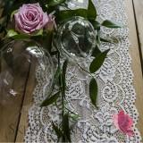 Koronka na wesele