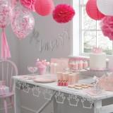 Kolekcja Princess Urodzinowa