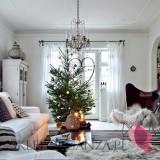 Kolekcja Święta Skandynawskie