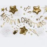 Kolekcja Złota na Święta