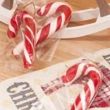 Słodycze świąteczne z LOGO firmy