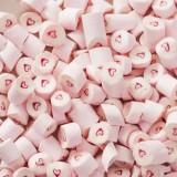 Słodycze do upominków na Roczek