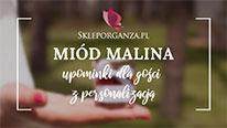 Miod Malina